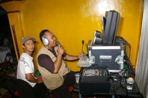 Jasa Video Shooting Tangerang (1)